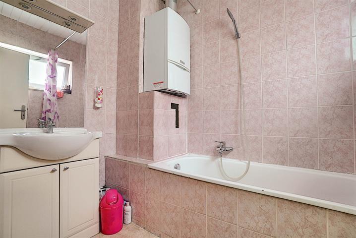 Appartement - Binche - #4086785-4