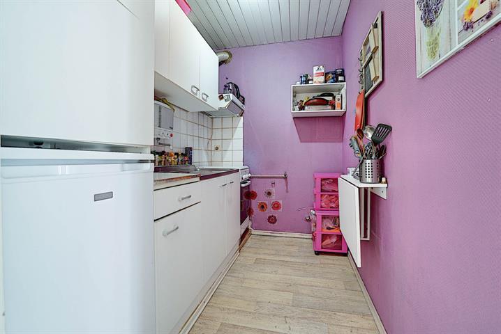 Appartement - Binche - #4086785-2