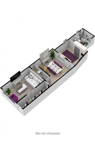 Estate #4100811