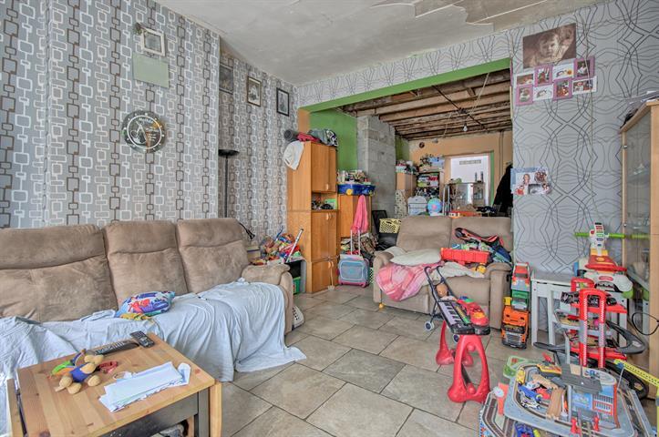 Maison - Chatelet - #4160730-0