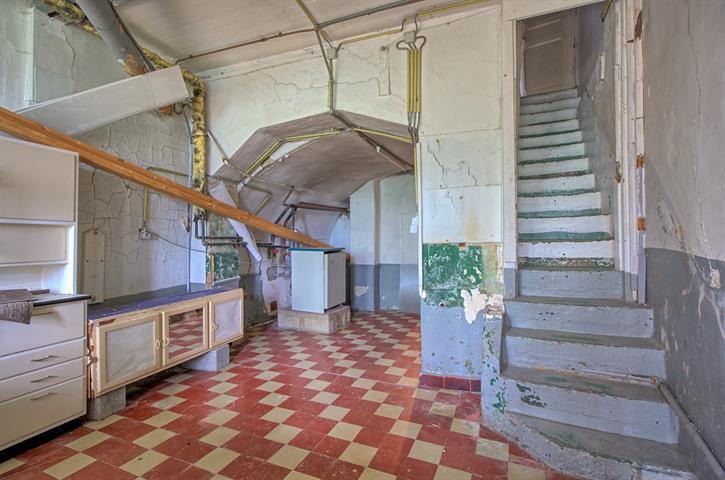 Maison - Binche - #4160925-18