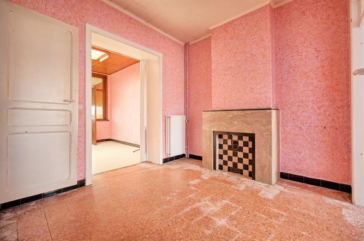 Maison - Binche - #4160925-3