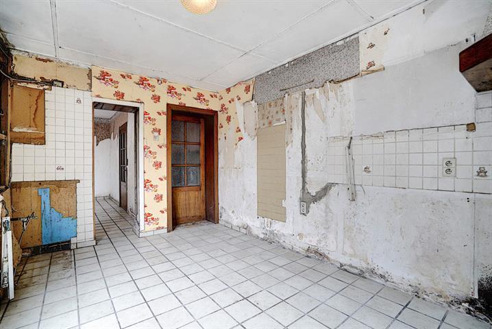 Maison - Estinnes-au-mont - #4187178-2