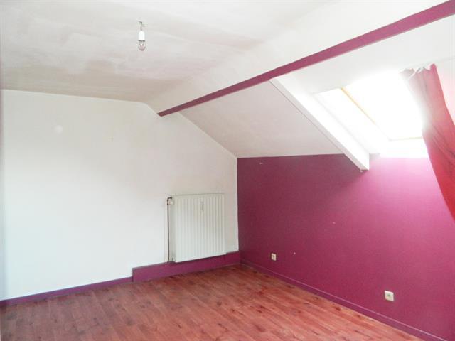Appartement - La Louviere - #4207610-5