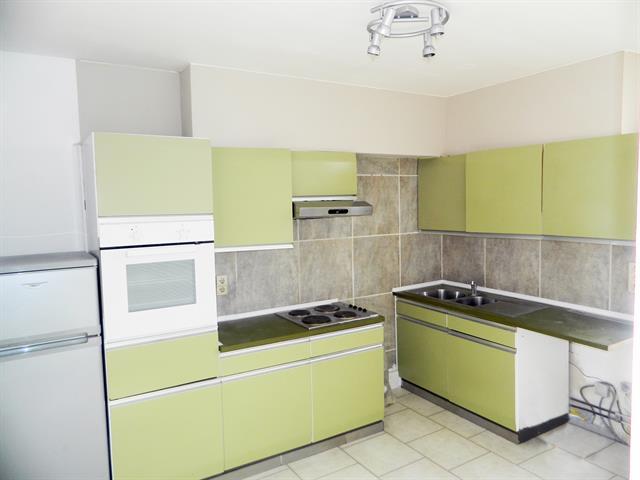 Appartement - La Louviere - #4207610-2