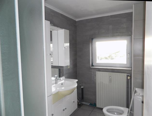 Appartement - La Louviere - #4207610-3