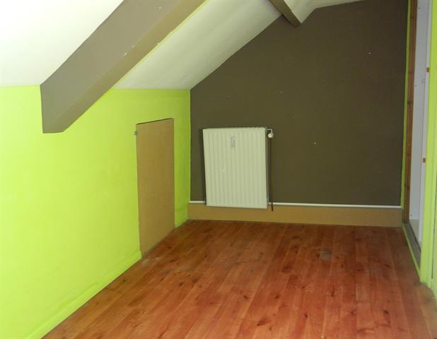 Appartement - La Louviere - #4207610-6