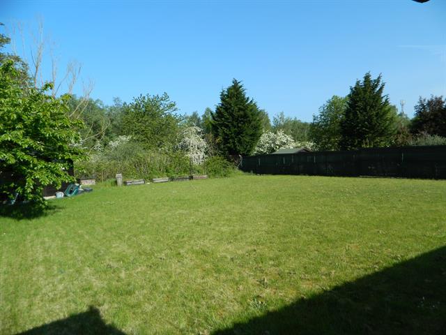 Maison - Anderlues - #4346863-9