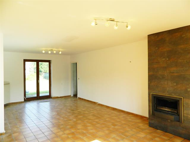 Maison - Anderlues - #4346863-5