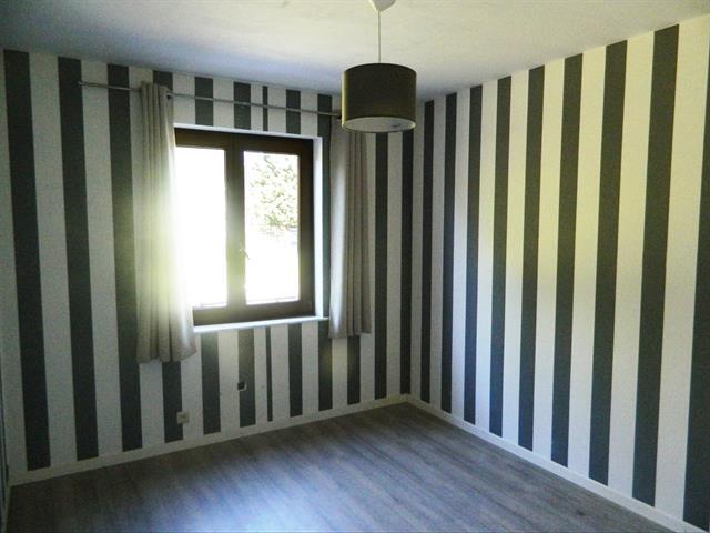 Maison - Anderlues - #4346863-3