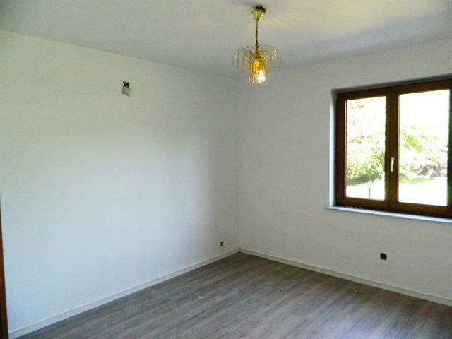 Maison - Anderlues - #4346863-2