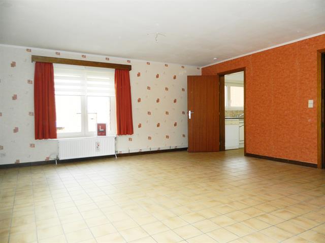 Appartement - Binche - #4354777-1