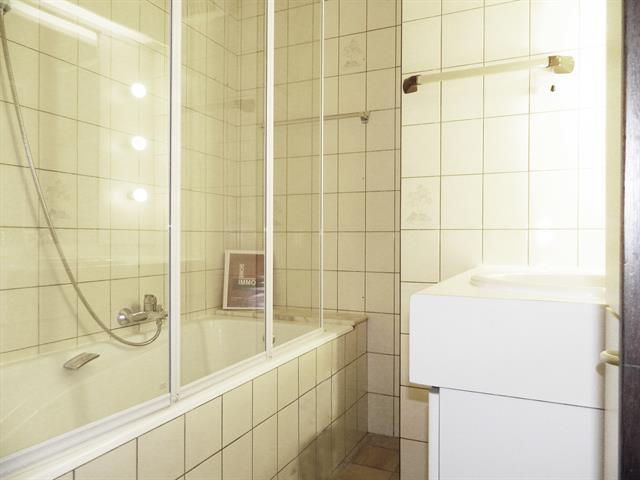Appartement - Binche - #4354777-7