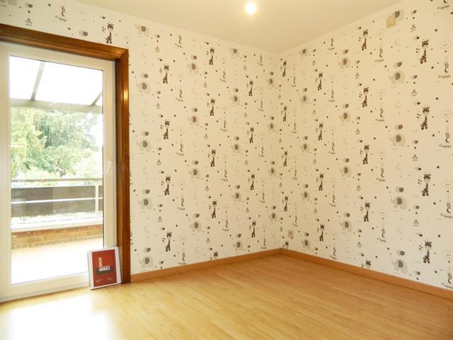 Appartement - Binche - #4354777-6