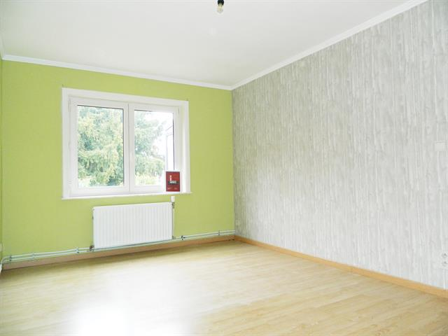 Appartement - Binche - #4354777-4