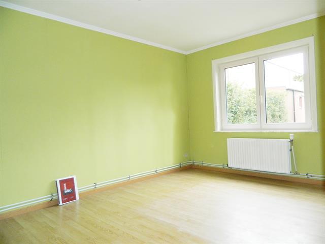 Appartement - Binche - #4354777-5