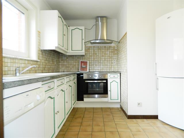 Appartement - Binche - #4354777-3