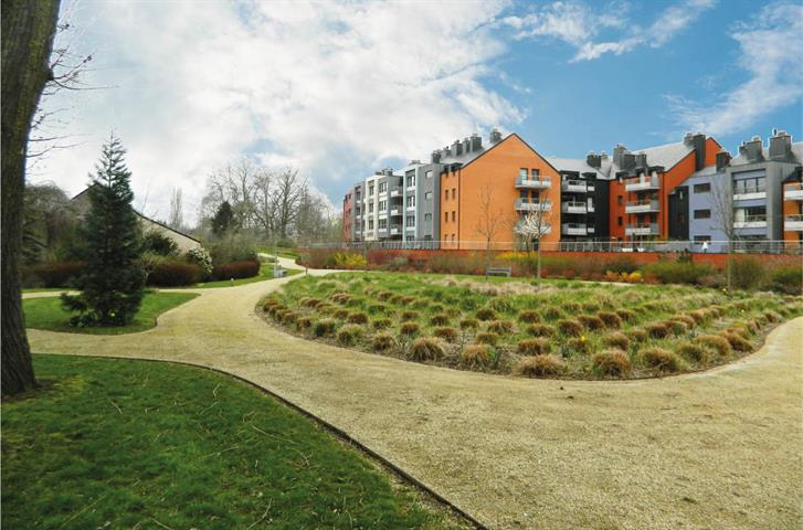 Appartement - Mons - #4374326-5