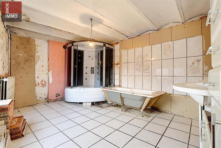 Maison - Leval-trahegnies - #4442913-6