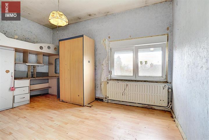 Maison - Leval-trahegnies - #4442913-5