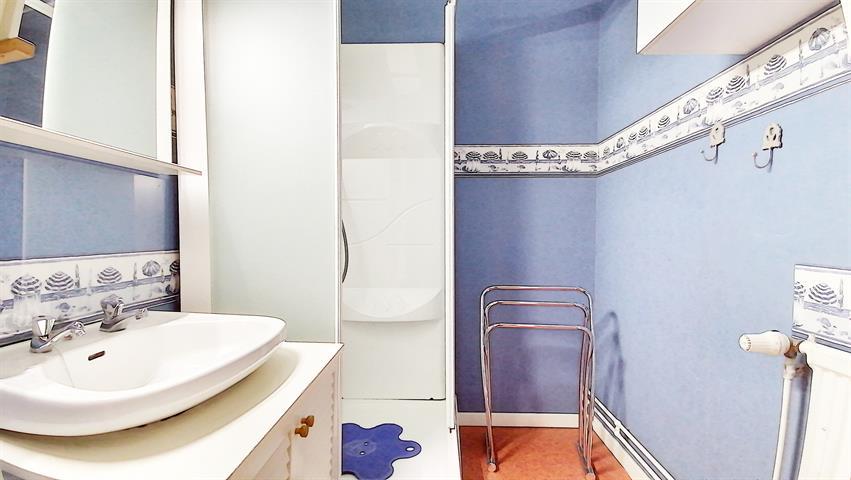 Appartement - Binche - #4457556-5