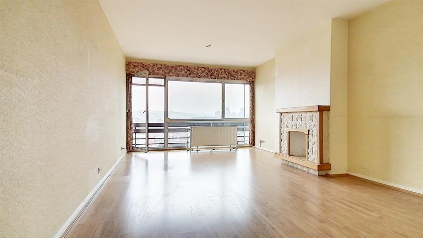 Appartement - Binche - #4457556-1
