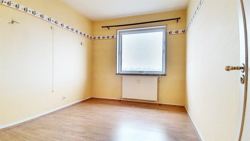 Appartement - Binche - #4457556-4