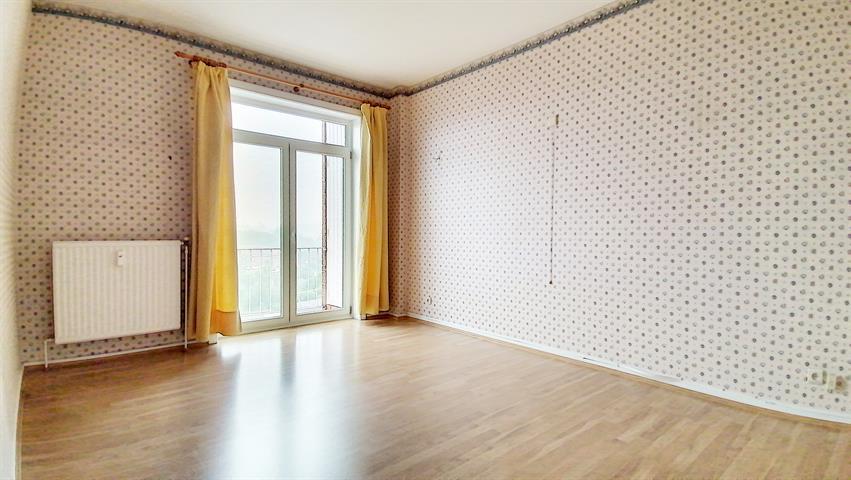 Appartement - Binche - #4457556-3