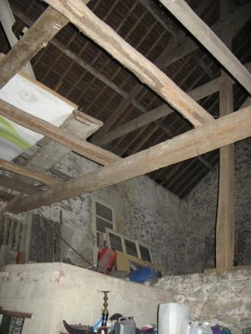 Maison - Mettet - #2033003-16