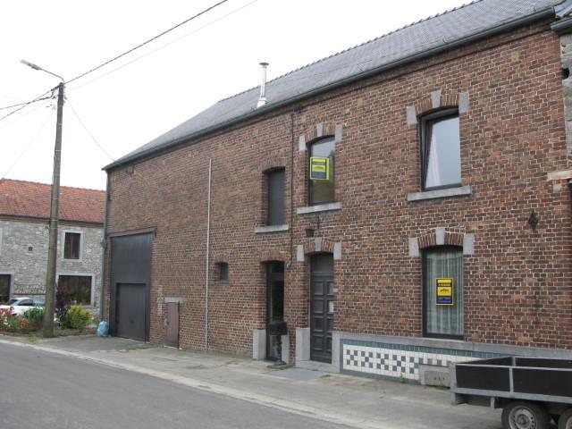 Maison - Mettet - #2033003-0
