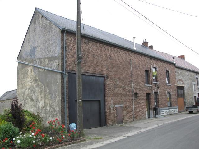 Maison - Mettet - #2033003-1