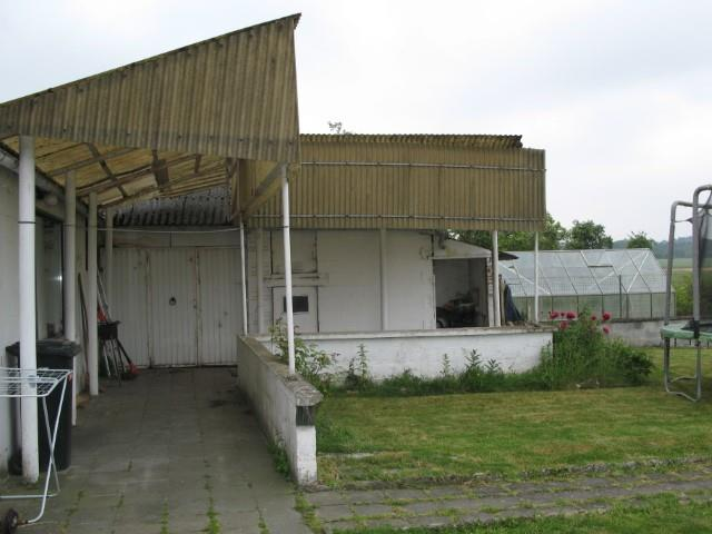 Maison - Mettet - #2033003-3