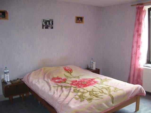 Maison - Mettet - #2033003-12
