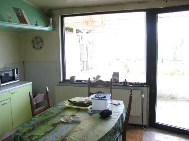 Maison - Mettet - #2033003-11