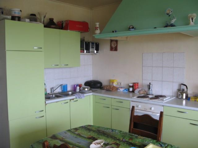 Maison - Mettet - #2033003-10