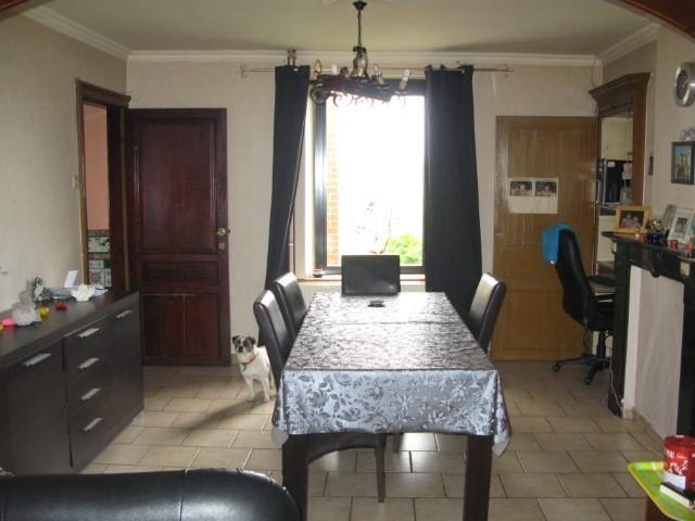 Maison - Mettet - #2033003-9