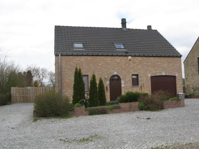 Villa - Philippeville Surice - #2092899-14