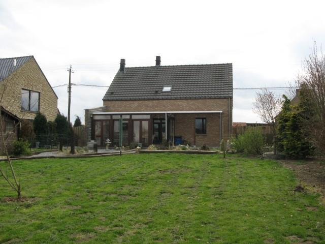 Villa - Philippeville Surice - #2092899-19