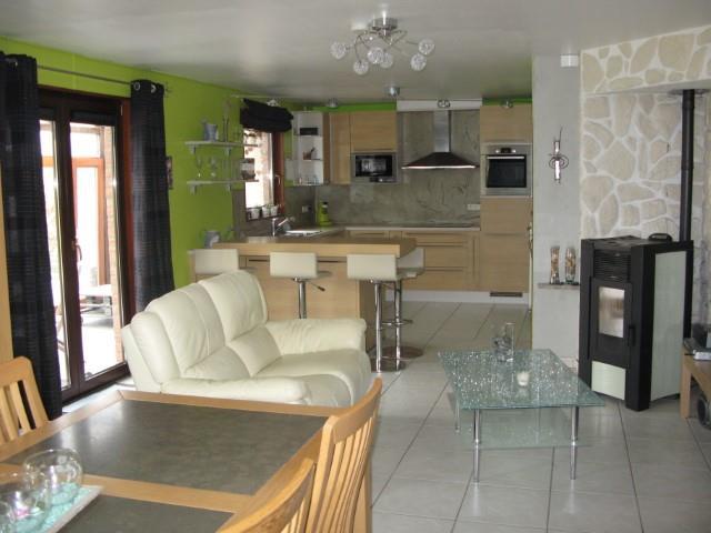 Villa - Philippeville Surice - #2092899-1