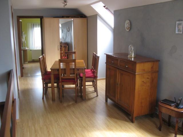 Villa - Philippeville Surice - #2092899-8