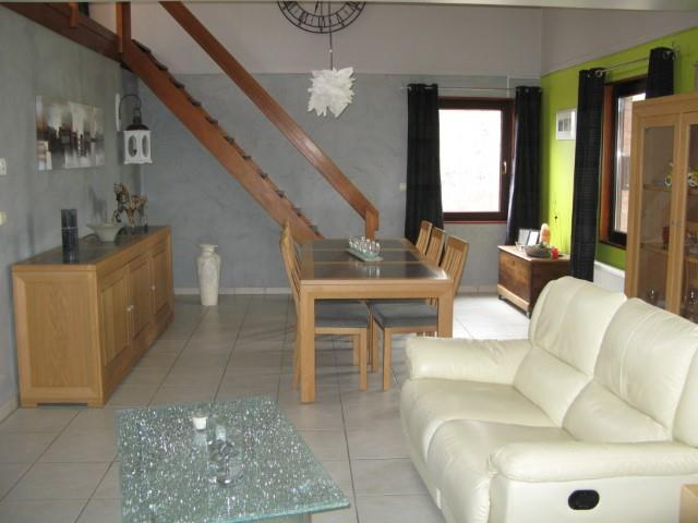 Villa - Philippeville Surice - #2092899-2