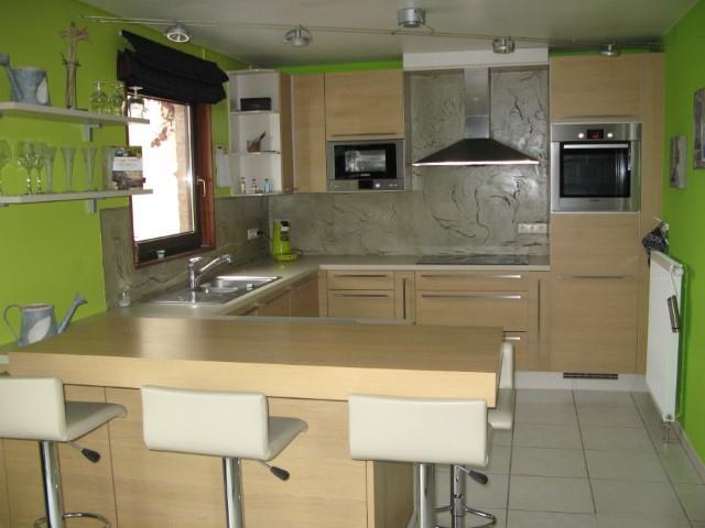 Villa - Philippeville Surice - #2092899-0