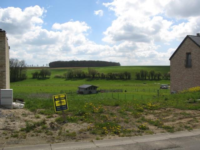 Terrain à bâtir - Mettet Saint-Gérard - #2139491-3