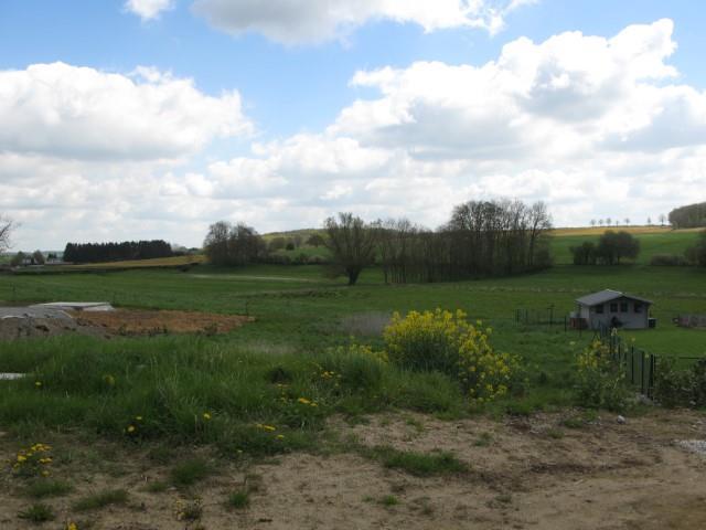 Terrain à bâtir - Mettet Saint-Gérard - #2139491-4