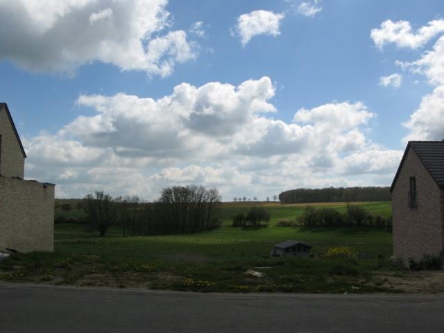Terrain à bâtir - Mettet Saint-Gérard - #2139491-1