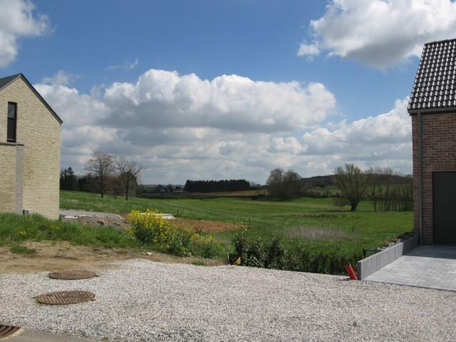 Terrain à bâtir - Mettet Saint-Gérard - #2139491-5