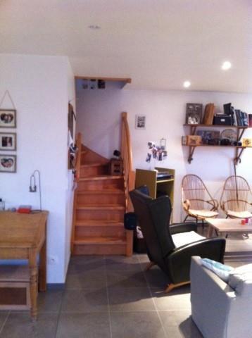 Duplex - Mettet Biesme - #2337785-6