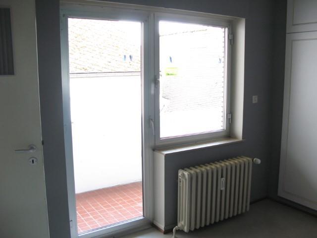 Appartement - Florennes - #2378882-8