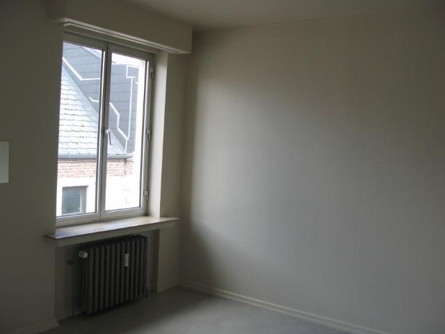 Appartement - Florennes - #2378882-6