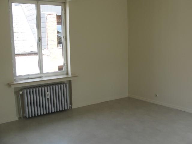 Appartement - Florennes - #2378882-12